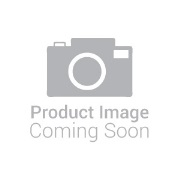 ASOS Funnel Neck Check Top - Multi