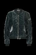 Jakke Absolut Jacket