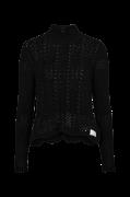 Trøje Keep It Clean Sweater