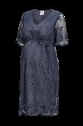 Ventekjole mlAnja Dress