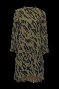 Kjole vmTanilla Dress