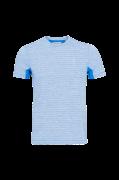 T-shirt Vantage Short Sleeve Tech Tee