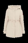 Parkacoat Chills & Shivers Jacket