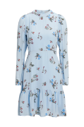 Kjole Jennifer Dress