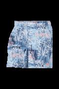 Badeshorts Parley Shorts