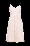 Kjole Tulle Wedding E Dress