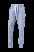 Pyjamasbukser