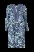 Kjole Belladonna Short Dress