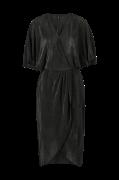Slå om-kjole vmDagny Dress