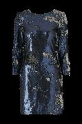 Pailletkjole yasBette 7/8 Dress