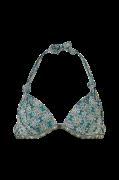 Bikinitop Swimdream Halterneck Top