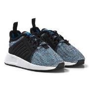 adidas Originals Blue X_PLR Sneakers 36 (UK 3.5)