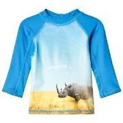 Molo Nemo UV Suit Rhino 62/68 cm