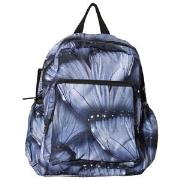 Molo Big Backpack Velvet Wings Jersey One Size