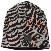 Molo Hats Kite Graphic Feathers 1-2 år