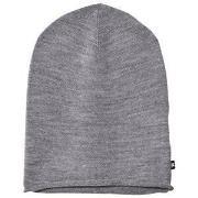 Molo Kira Hat Grey Melange 6-8 år