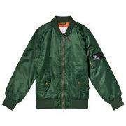 Molo Hiker Jacket Greener 104 cm (3-4 år)