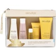Decleor Aroma Hydration Discovery Kit 2017 – Face