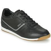 Sneakers BOSS  GLAZE LOWP NAHB