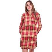 Skjorter / Skjortebluser Dickies  DK0A4X6GFR01