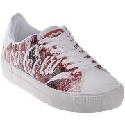 Sneakers Desigual  18WSKP19