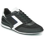 Sneakers BOSS  SATURN LOWP ME