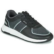 Sneakers BOSS  TITANIUM RUNN MEML