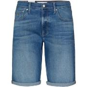 Shorts Calvin Klein Jeans  J30J314637