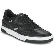 Sneakers HUGO  SWITON TENN FL