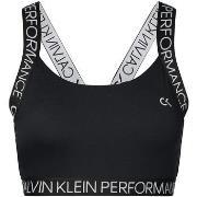 Sports-BH Calvin Klein Jeans  00GWH9K169
