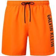Shorts Calvin Klein Jeans  KM0KM00570