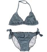 Molo Bikini - UV50+ - Neola - Denim